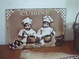 plaque deco cuisine retro deco salle de bain vintage 5 plaque deco cuisine retro home