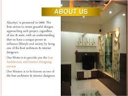 U Best Interior Residential Interior Design Firms Stunning Residential U