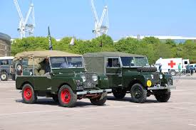 land rover vintage british motor museum the world u0027s largest collection of historic