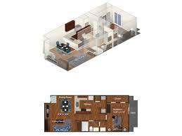 park place apartments floor plans four park place apartments u2013 tramor