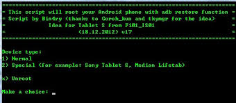 how to root an android tablet unroot and root any android os 4 0 to android os 4 1 devices