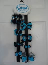 ribbon for hair that says gymnastics 59 best gymnastics hair bows images on pinterest hair bows