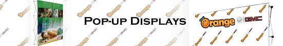 Flag Displays Display Flag Table Cover Tents Backdrop Embroidery Orlando