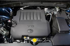 2014 toyota highlander ground clearance 2014 toyota highlander limited platinum v6 4dr all wheel drive