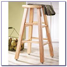 Best Chair Glides For Wood Floors Combo Chair Glides For Wood Floors Flooring Home Decorating