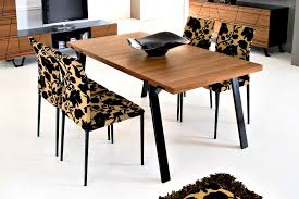 accessories remarkable recent minist dining table model home