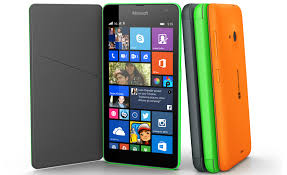 live themes for lumia 535 microsoft introduces the lumia 535 a 130 5 smartphone with 5mp