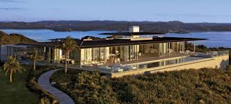 experience the absolute best in new zealand luxury lodge