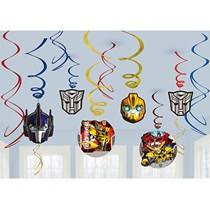 transformers party decorations transformers party supplies shindigz