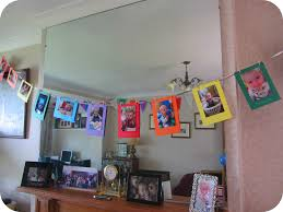 Images Of Birthday Decoration At Home Home Decor First Birthday Party Ideas New Party Decorations