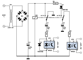a simple switch wiring diagram wiring diagrams