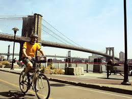 New York travel information images Travel guide to new york city time out new york jpg