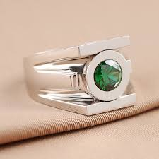 green lantern wedding ring 8 engagement rings he can t say no to wardrobes