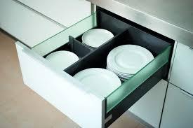 tiroirs de cuisine comment ranger ses ustensiles de cuisine galerie photos d