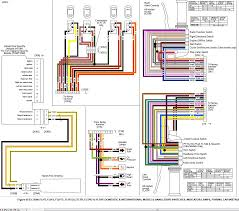 wiring diagram radio harley 2014 u2013 ireleast u2013 readingrat net