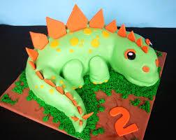 dinosaur birthday cakes tesco best birthday quotes wishes