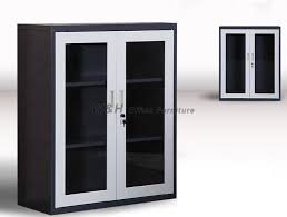 Small Office Cabinet Office Cabinets Manufacturer China Office Cabinets Factory