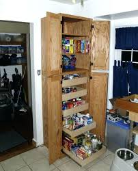 wooden kitchen pantry cabinet hc 004 wooden kitchen pantry cabinet hc 004 kitchen cabinet images wooden