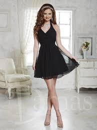 quinceanera damas dresses damas dresses 2017 prom dresses bridal gowns plus size