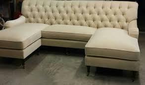 Debbie Travis Ottoman Elite Custom Furniture Designs Home