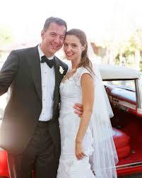 top wedding planners 64 top wedding planners martha stewart weddings