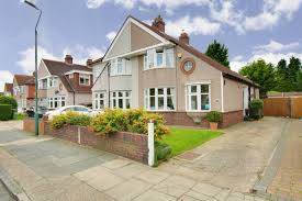 capital sidcup listing of current properties for sale