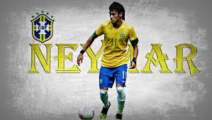 celebrate u0027s soccer future with neymar wallpapers