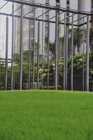 16 best greening green walls green roofs and trellises images