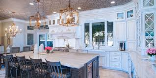 kitchen and cabinets ubkitchens beautiful kitchens start here u2013 best selection of