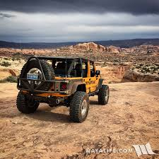 moab jeep safari 2016 2017 wayalife moab easter jeep safari recap u2013 wayalife blog