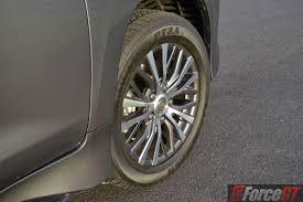 lexus lx 570 vs bmw x6 2016 lexus lx570 20 inch wheels forcegt com