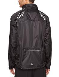 luminous cycling jacket dare 2b men u0027s rotation breathable waterproof jacket amazon co uk