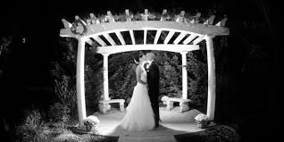 affordable wedding venues in nj antony cleopatra s weddings get prices for wedding venues in nj