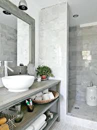 showers ideas small bathroomsmall bathroom planning shower