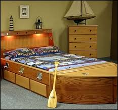 Woodworking Plans For Storage Beds by Storage Beds For Boyds Maries Manor Theme Beds Novelty