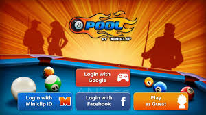 pool 8 apk 8 pool mod apk unlimited coins money in 3 12 1