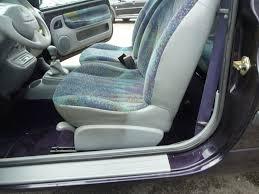 nettoyer siege auto auto nettoyage spécialiste du nettoyage intérieur et