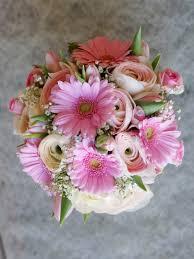 wedding flowers belfast reidsflorists pinkwedding weddingflowers