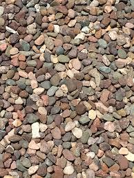 decorative gravel illinois landscape supply