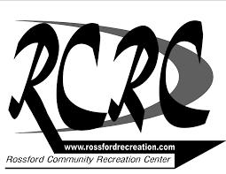 rossford riverfest rossford community recreation center