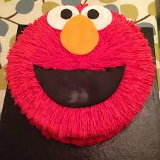 elmo birthday cakes go shorty it s your birthday richard burr