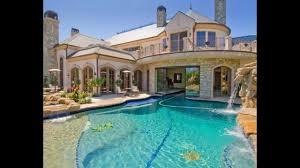 inside luxury houses youtube