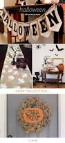 over the top halloween decorations 24 best halloween images on pinterest costume ideas costume and