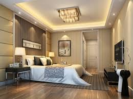 luminaires chambre adulte beautiful luminaire chambre design pictures design trends 2017