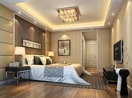 plafonnier pour chambre à coucher plafonnier pour chambre adulte decoration interieur chambre