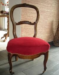 chaises louis philippe chaise louis philippe stephane poissel tapissier décorateur