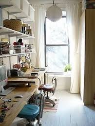 Yay Jewelry A Glimpse Into - in my jewelry studio jewelry studios pinterest studios in