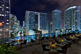 miami s essential happy hours fall 2017