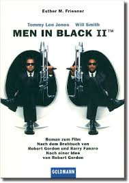 U F Miger Schreibtisch Men In Black Ii Documents