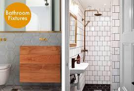 brass revival in interior design design lovers blog